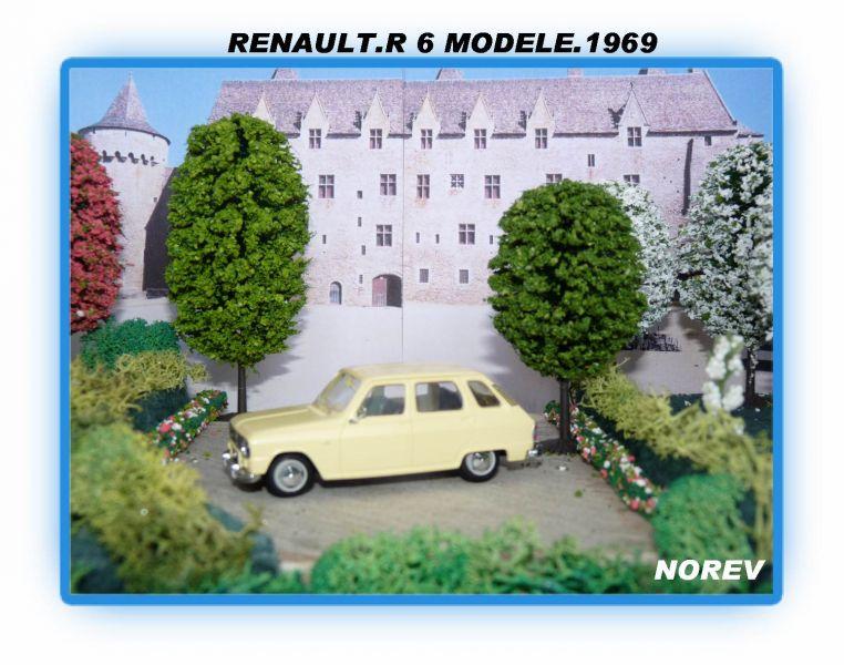 renault121.jpg