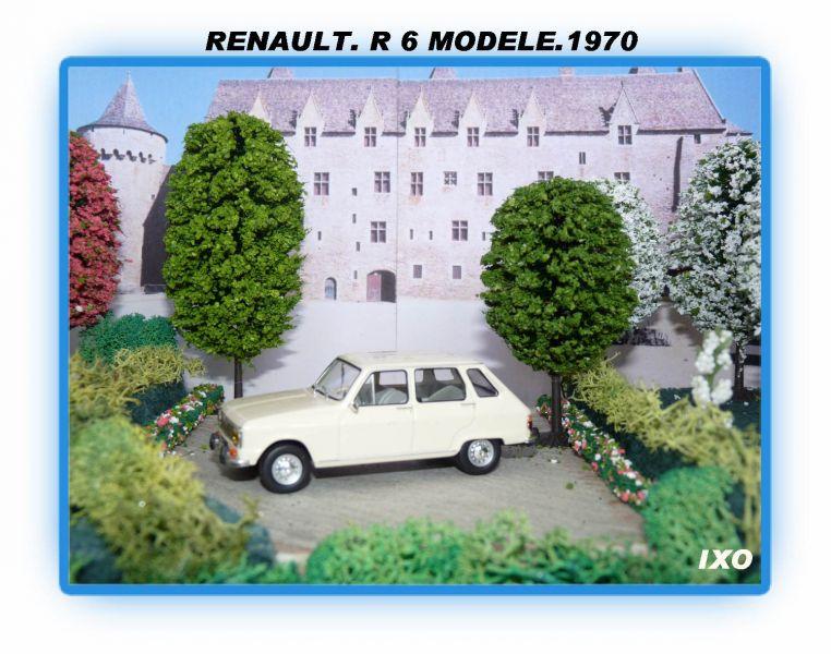 renault123.jpg