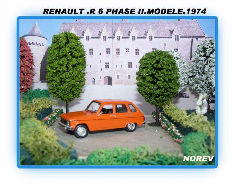 renault125.jpg