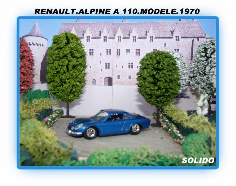 renault127.jpg