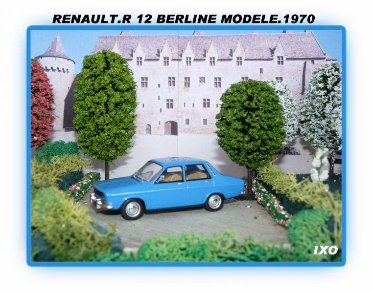 renault129.jpg