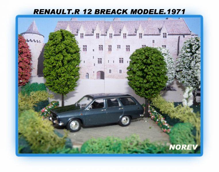 renault131.jpg
