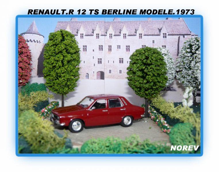 renault133.jpg