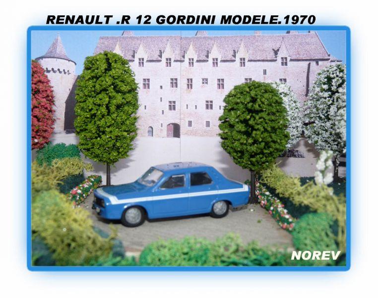 renault135.jpg