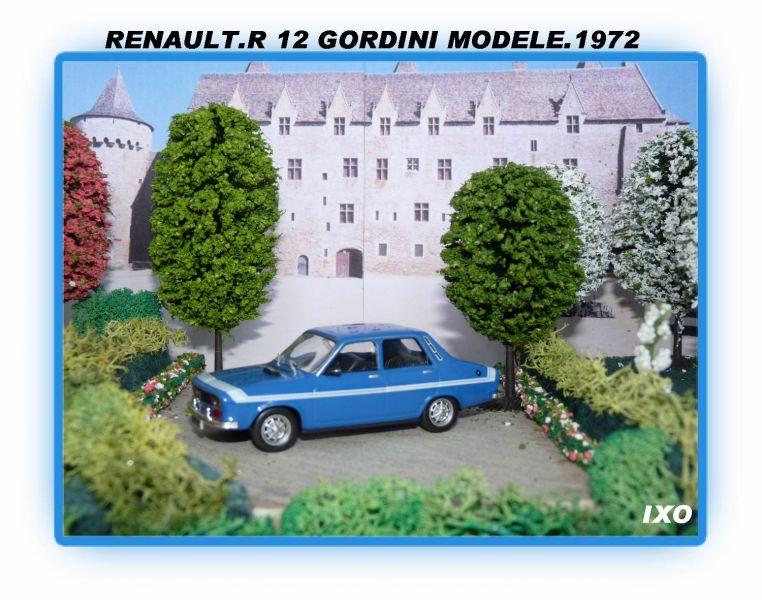renault137.jpg