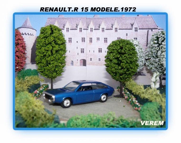 renault139.jpg