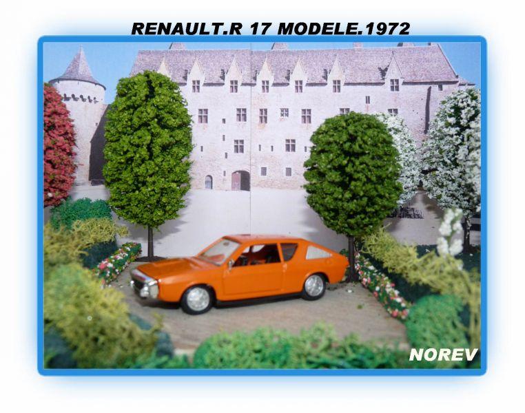 renault1411.jpg