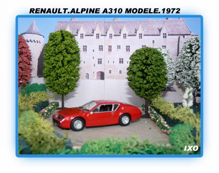 renault1431.jpg