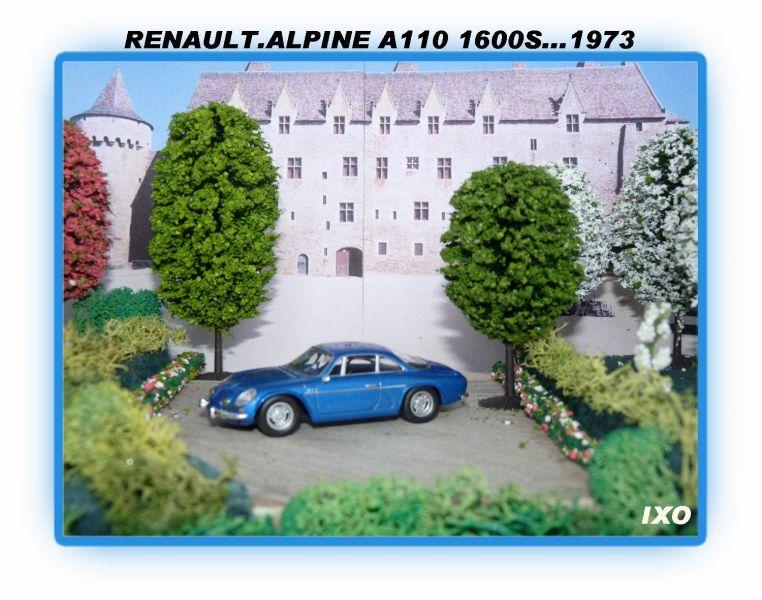 renault1451.jpg