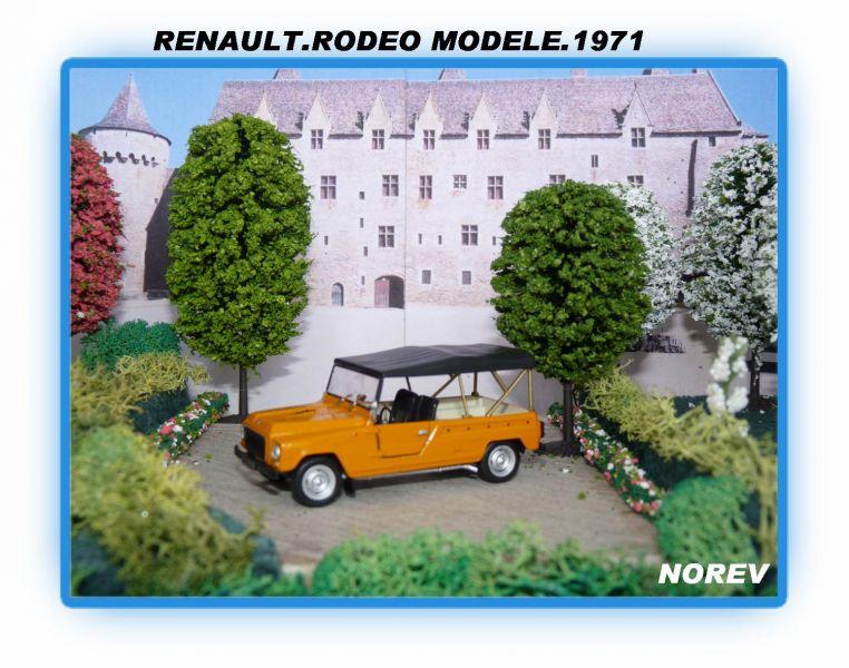 renault1471.jpg