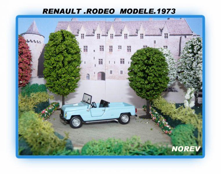 renault1491.jpg