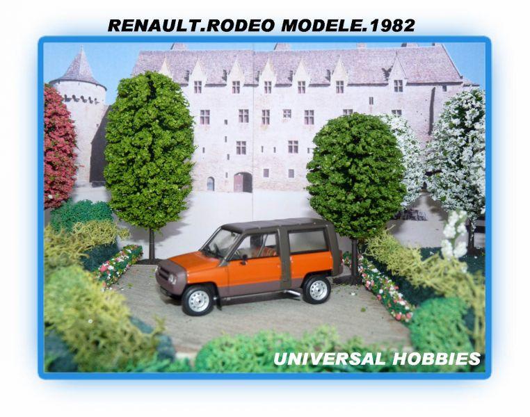 renault151.jpg