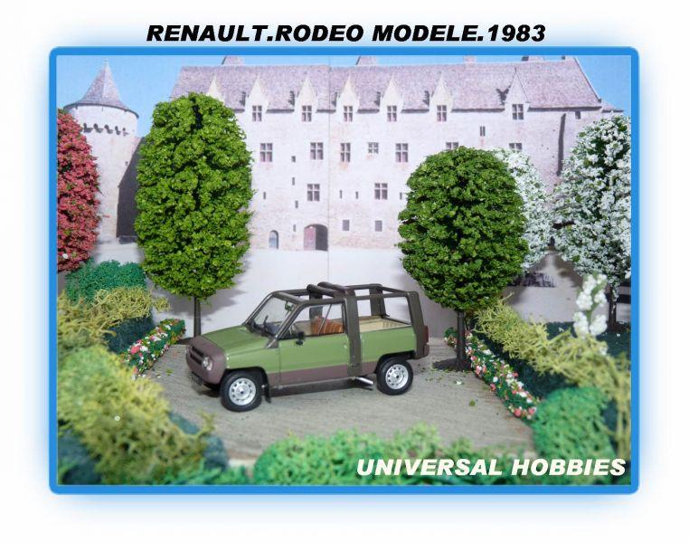 renault153.jpg