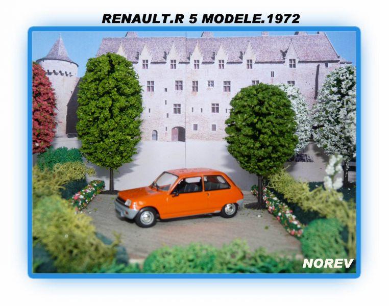 renault155.jpg