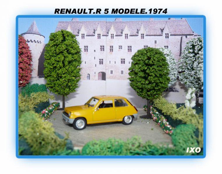 renault157.jpg