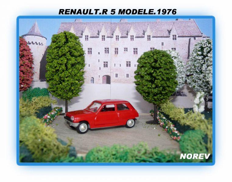 renault159.jpg