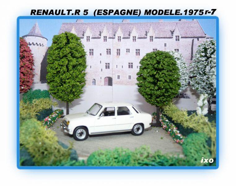 renault161.jpg