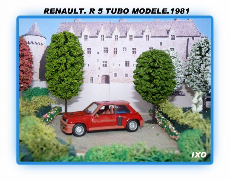 renault165.jpg