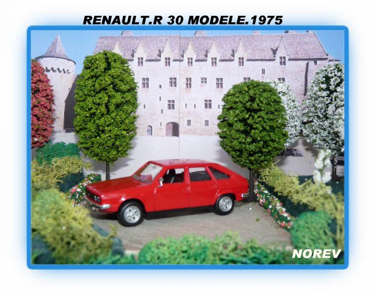 renault167.jpg