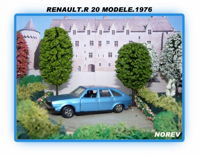 renault169.jpg