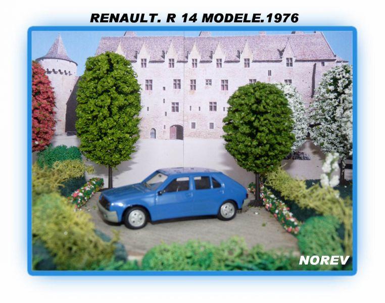 renault171.jpg