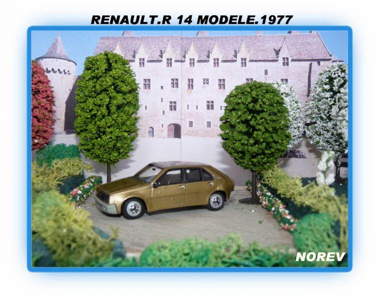 renault173.jpg