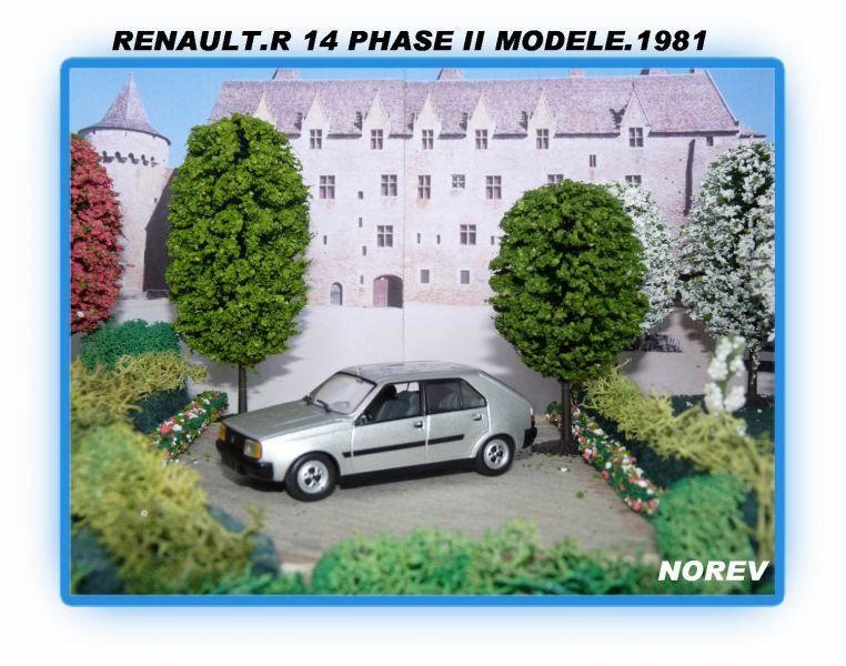 renault175.jpg