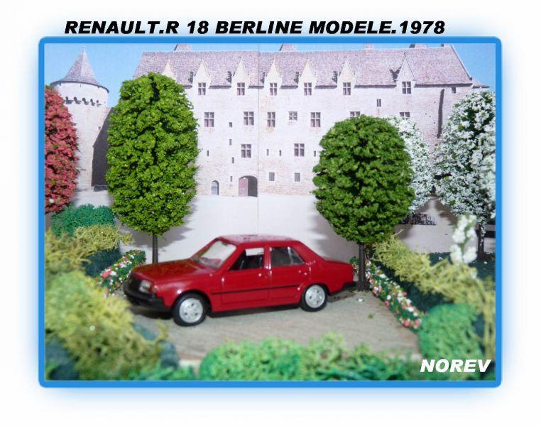 renault177.jpg