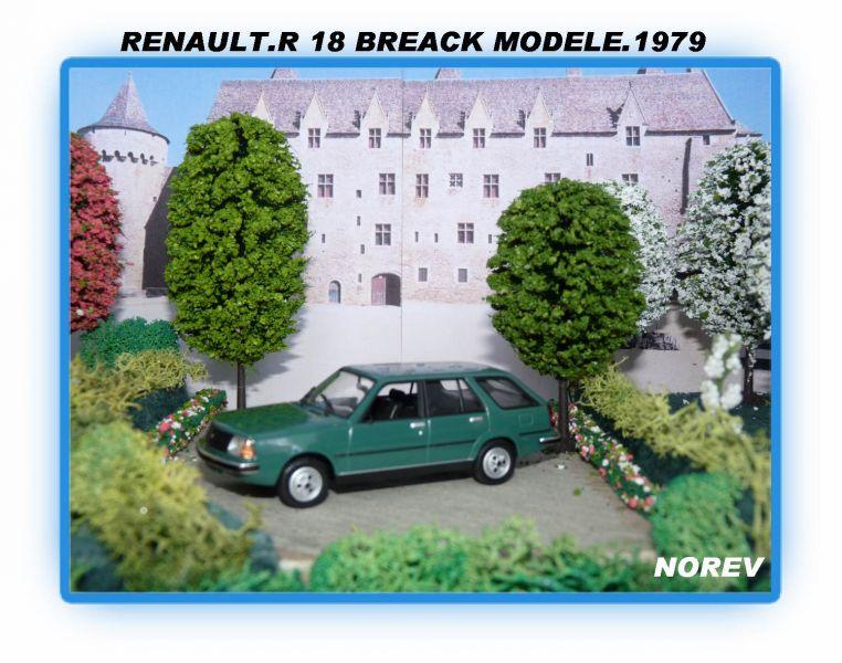 renault179.jpg