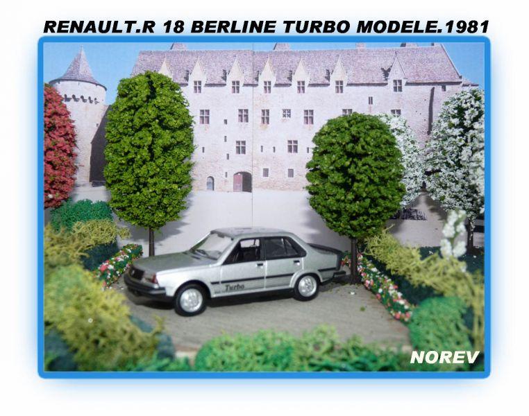 renault181.jpg
