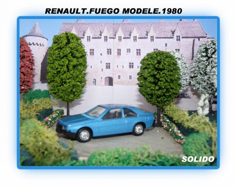 renault183.jpg