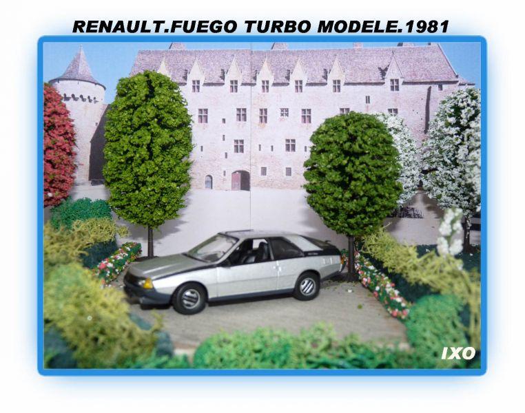 renault185.jpg