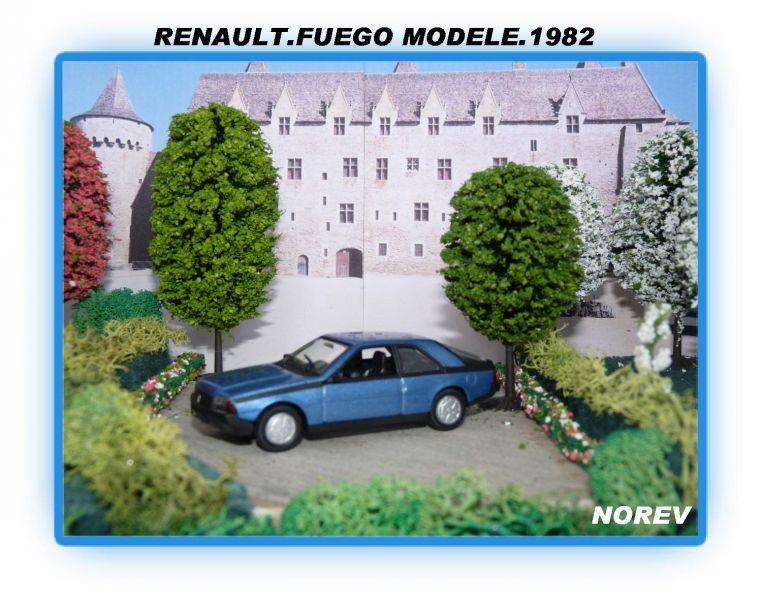 renault187.jpg