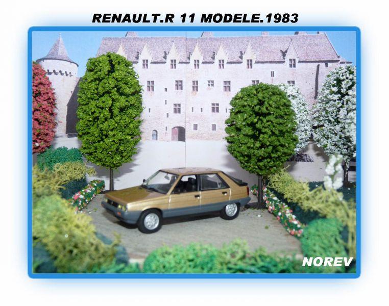 renault189.jpg