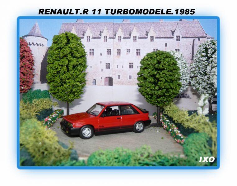 renault191.jpg