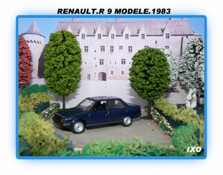 renault193.jpg