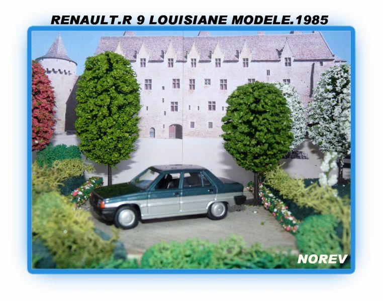 renault195.jpg