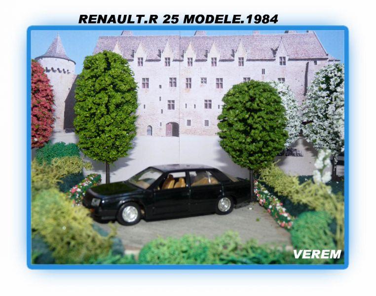 renault199.jpg