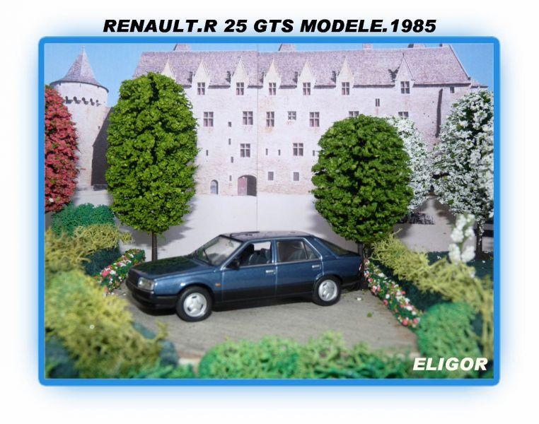 renault201.jpg