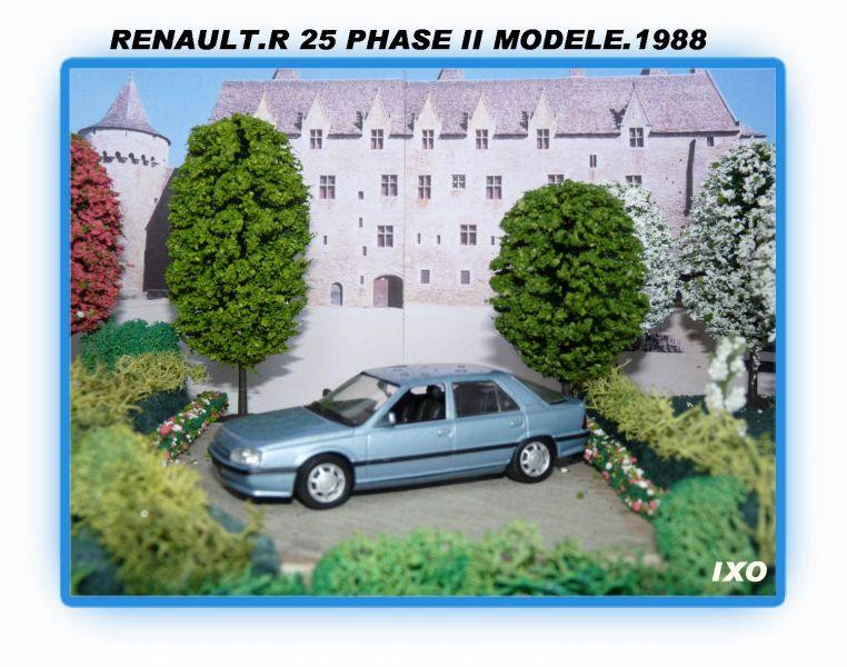 renault203.jpg