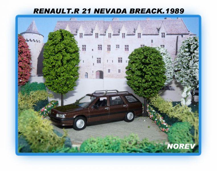 renault205.jpg