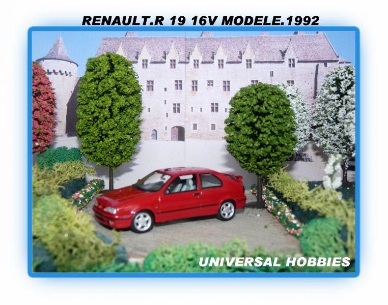 renault211.jpg