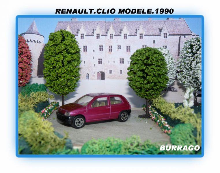 renault213.jpg