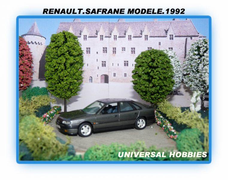 renault219.jpg