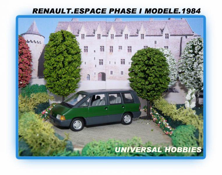 renault221.jpg