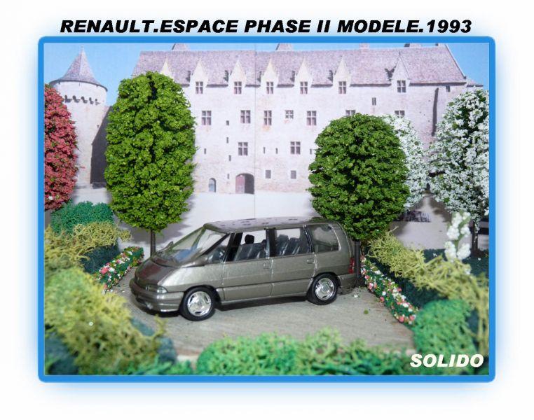 renault223.jpg