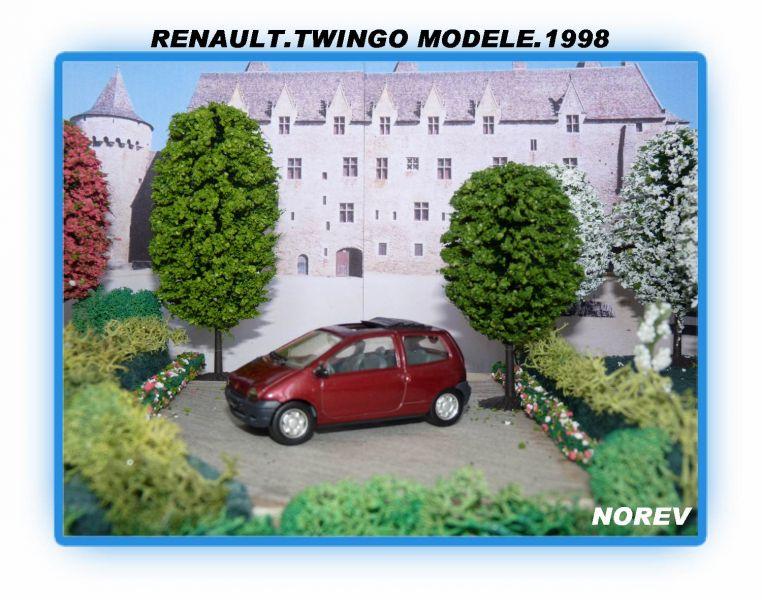 renault227.jpg