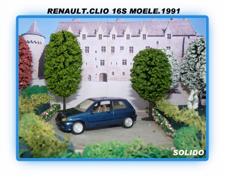 renault229.jpg