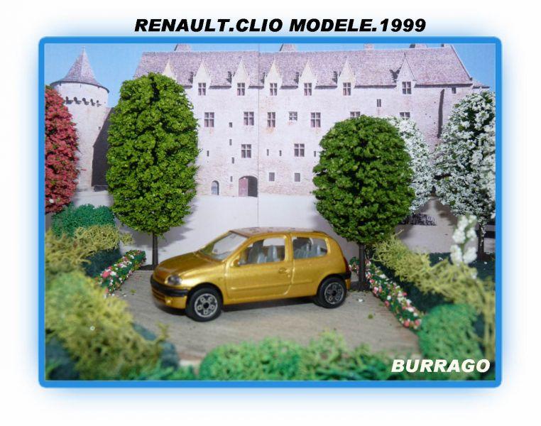 renault241.jpg