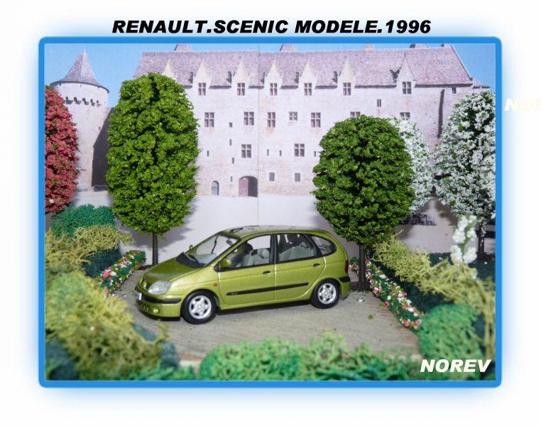 renault245.jpg